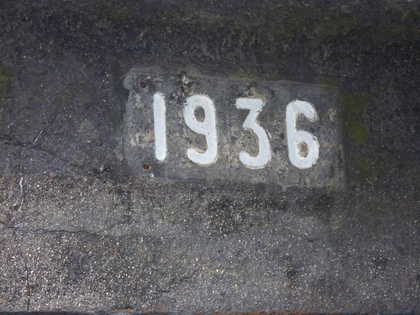 P1120775