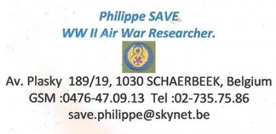 carte-visite-air-war.jpeg