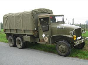 gmc-353.jpg