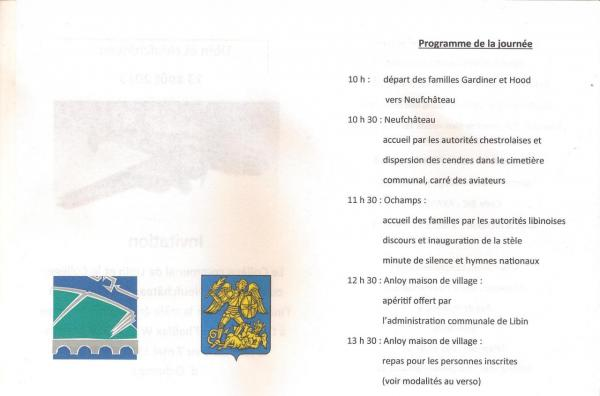 invitation-w1050-2.jpg