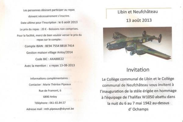 invitation-w1050.jpg