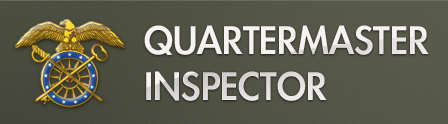 Qmi logo colour