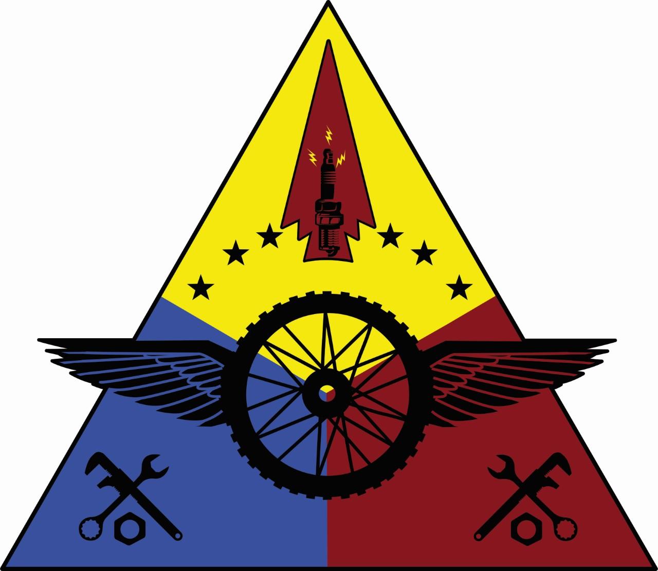Thumbnail logo polychrome 2